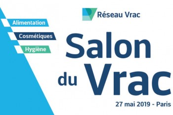 Salon du Vrac 2020